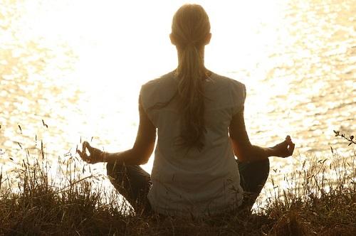 realizzazione-spirituale
