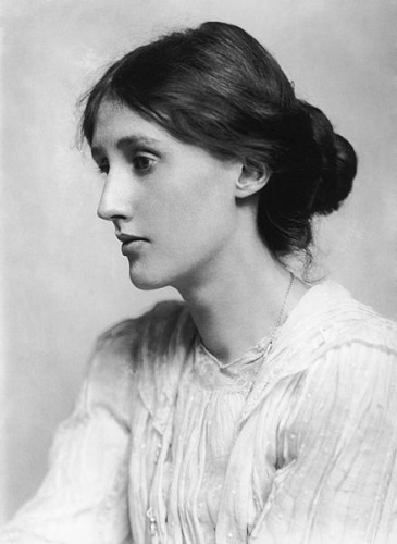 virginia-woolf-biografia