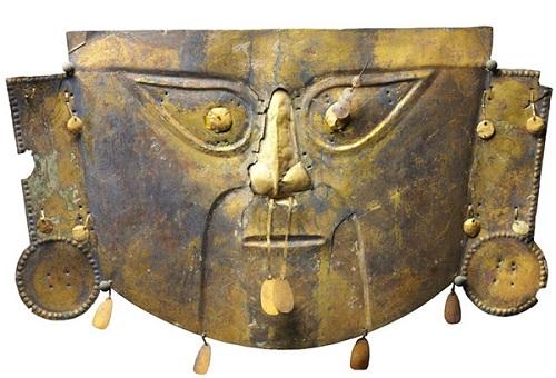 arte-precolombiana