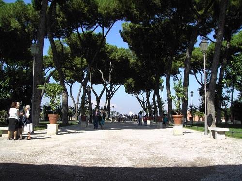 giardino-aranci-roma