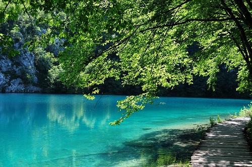 croazia-parco-plitvice
