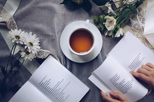 leggere-fa-bene