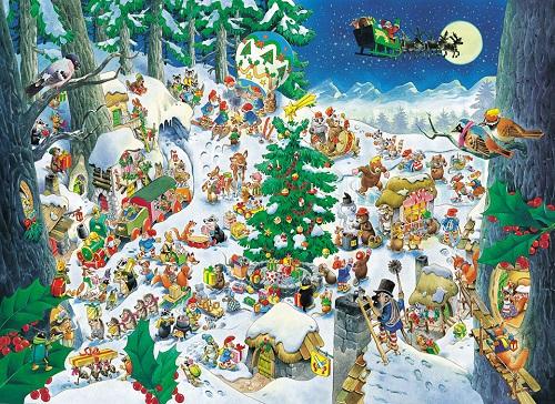 Natale-Tony-Wolf