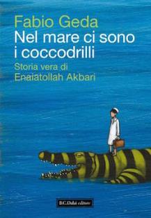 Nel mare ci sono i coccodrilli, Fabio