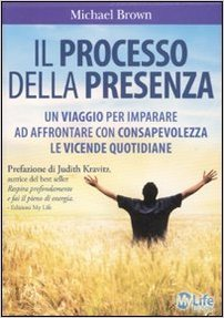 il-processo-della-presenza