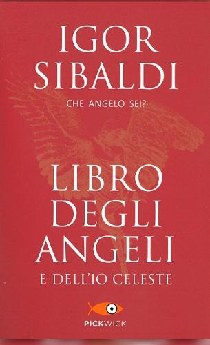 libro-degli-angeli