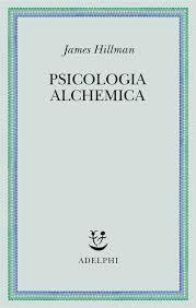 psicologia-alchemica