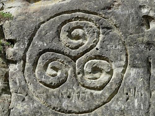 tradizione-celtica