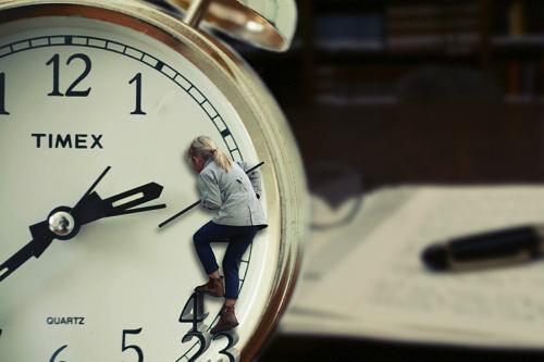 Sindrome-da-burnout