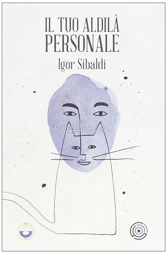 il-tuo-aldila-personale-libro