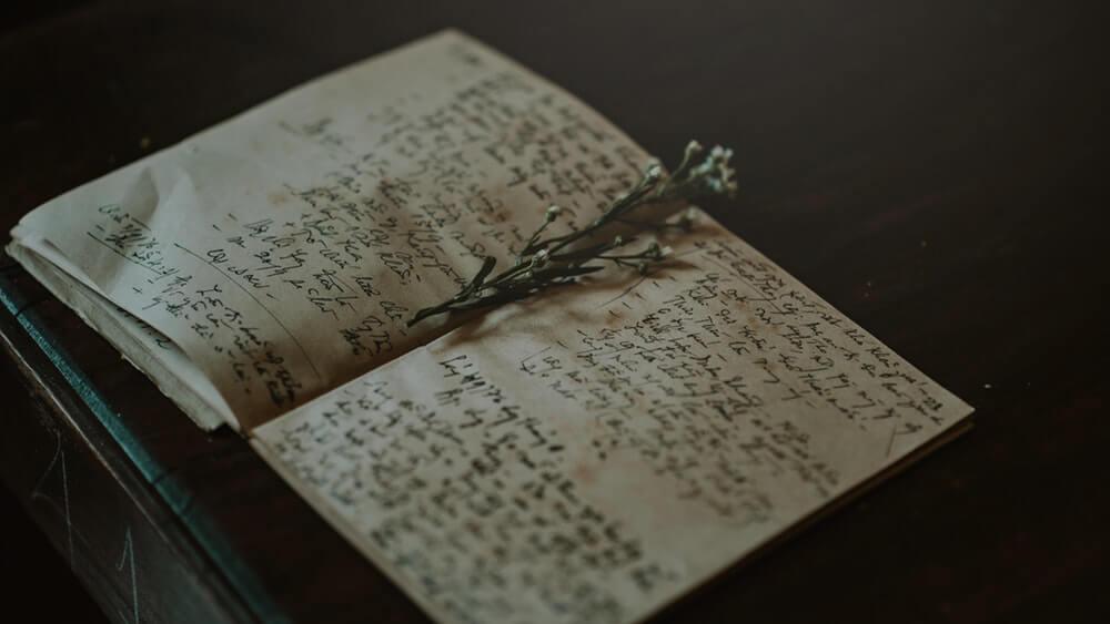 diario dei sogni