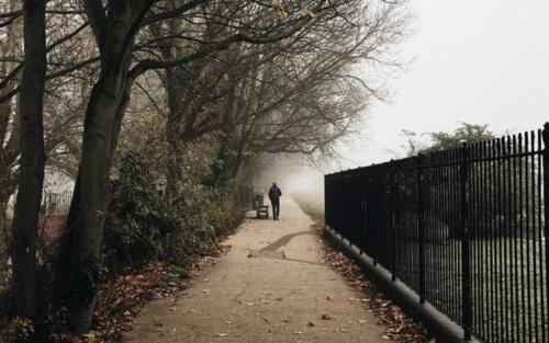 5 Rituali Per Lasciar Andare L Anno Vecchio E Propiziare Quello