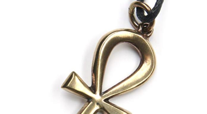Croce di Ankh