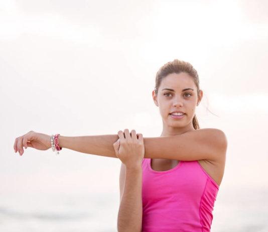 tensioni muscolari