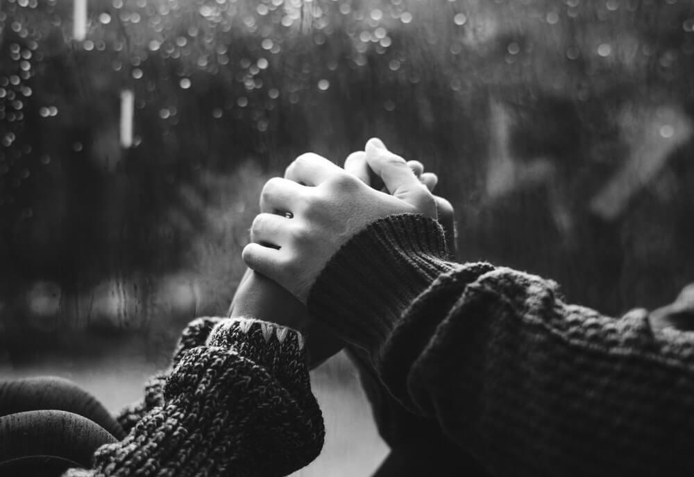 relazioni che fanno soffrire