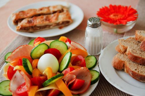 Colazione_salata