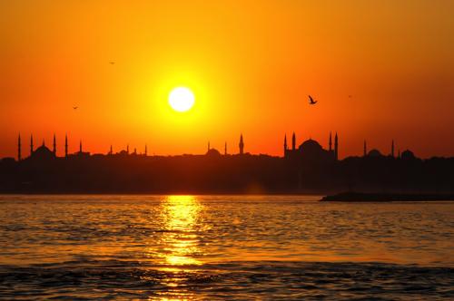 case-infanzia-Ferzan-Ozpetek-Rosso-Istanbul