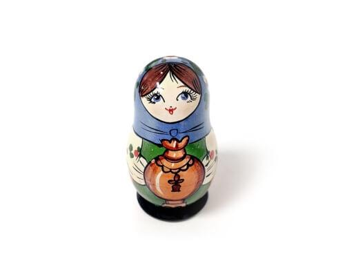 matrioska-bambola-russia-giocattolo