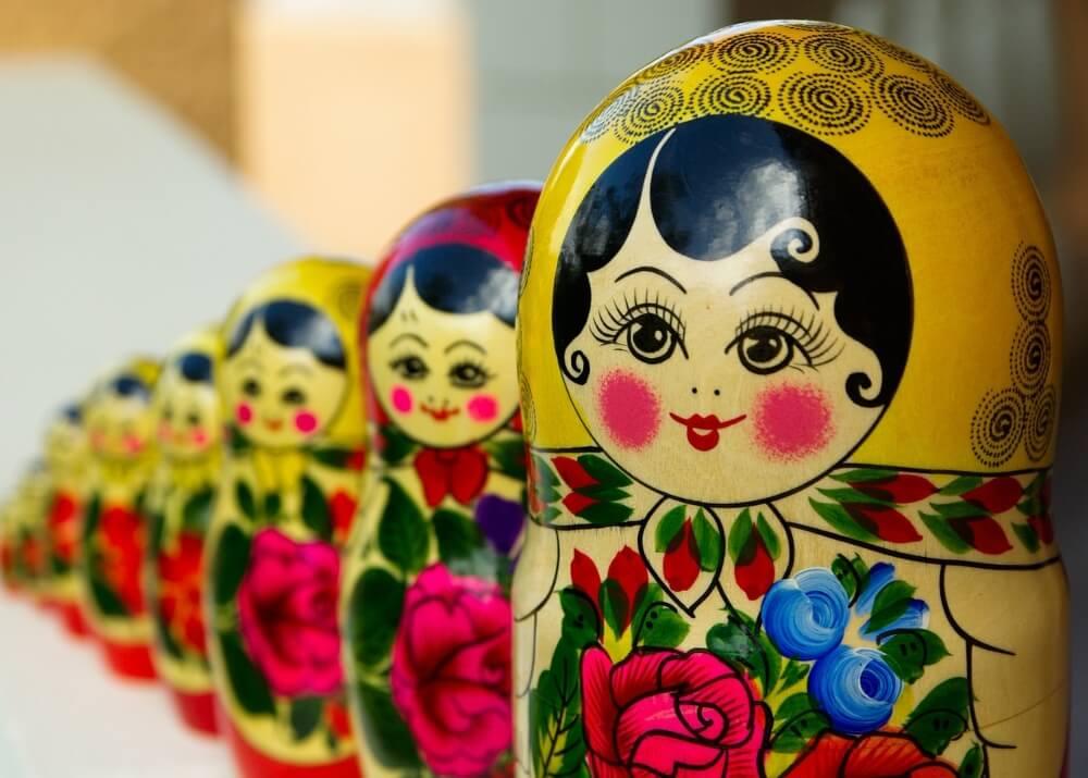 matrioska-bambole-russe-annidamento-