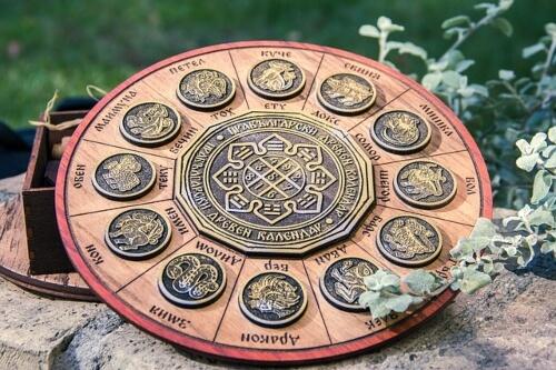 segni-zodiacali-astrologia-karmica-ruota-del-tempo