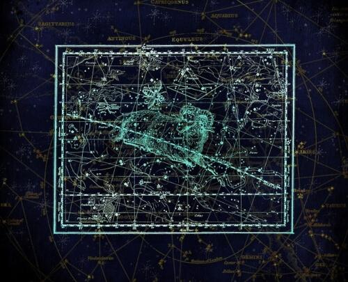 stelle-costellazione-ariete-zodiaco