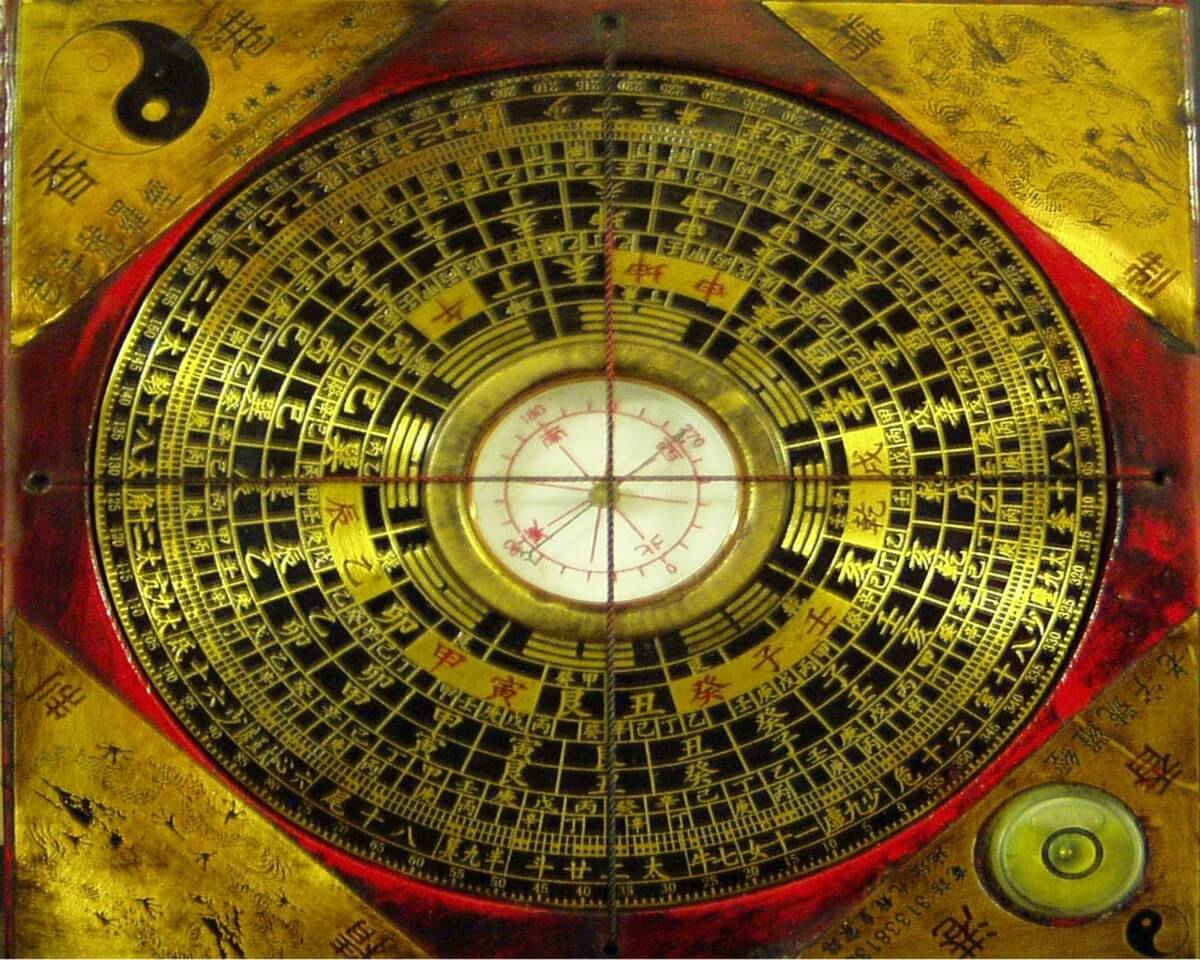 Bussola-cinese-bagua-zodiaco-cinese