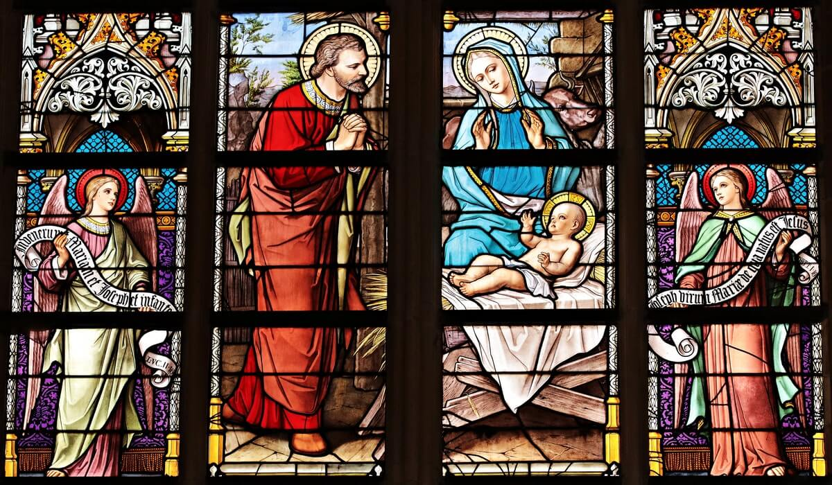 Beata-vergine-Maria-Cattedrale