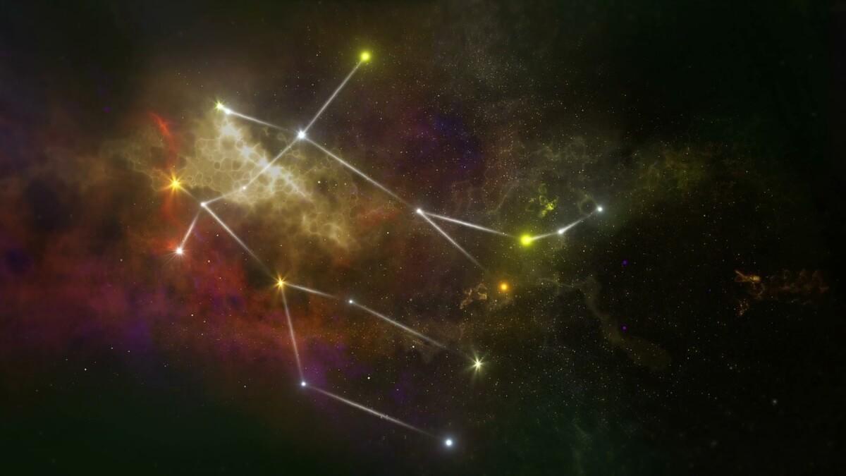 cielo-stelle-costellazione-dei-gemelli