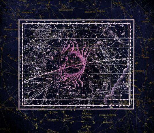 costellazione-del-cancro-e-carta-del-cielo