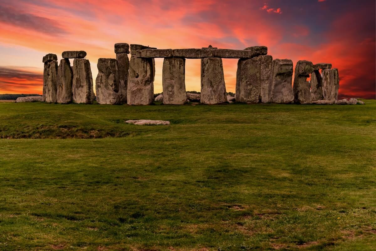 solstizio-a-stonehenge