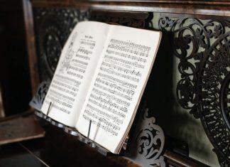 spartito-di-musica