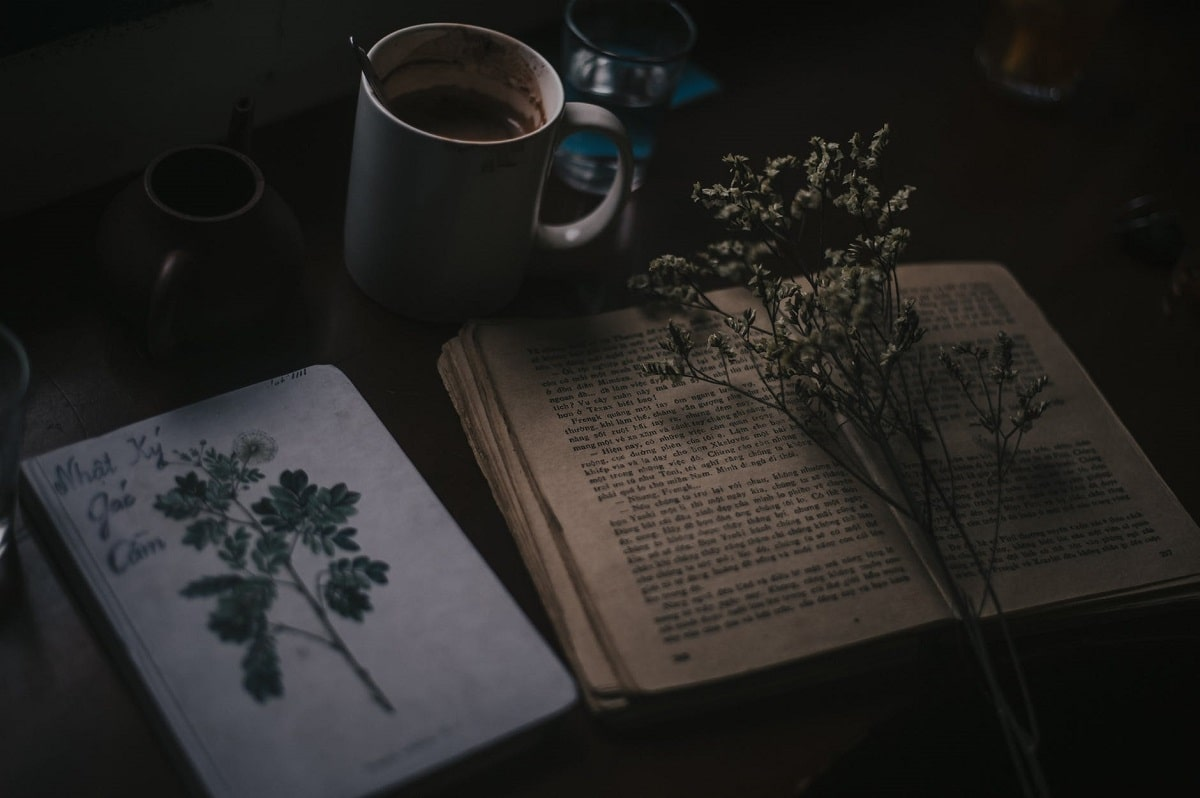 libro antico