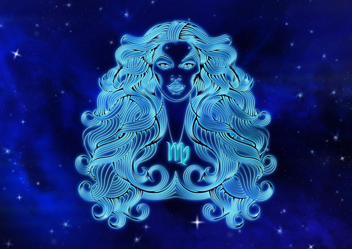 segno-zodiaco-vergine