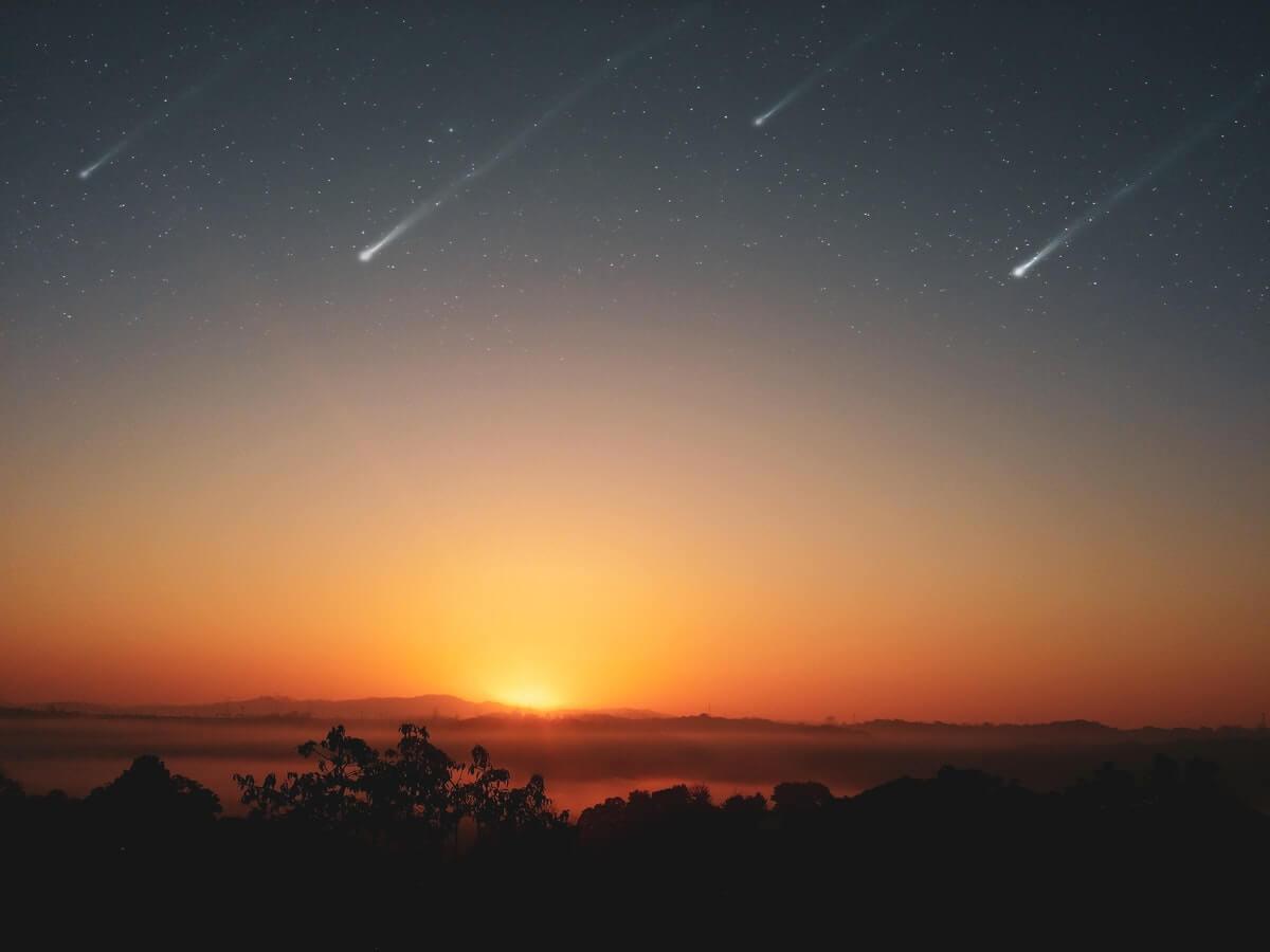 stelle-cadenti-nella-notte-di-san-lorenzo