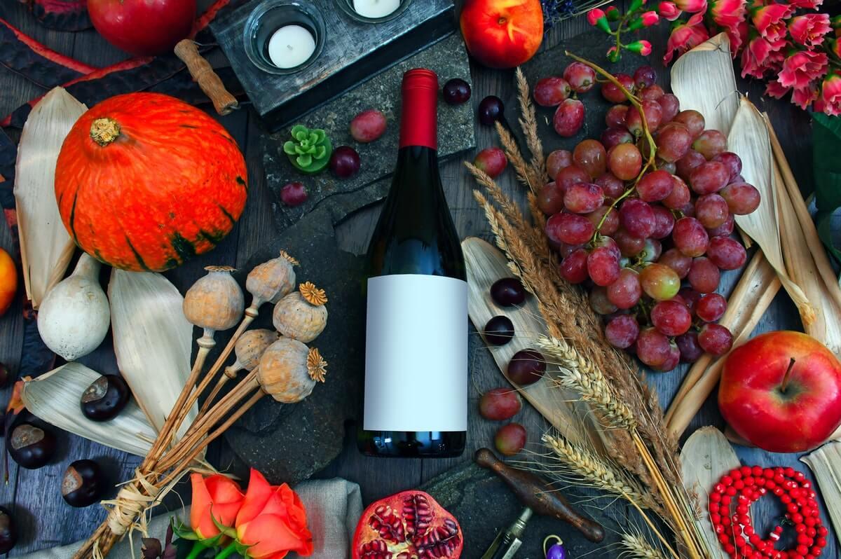 autunno-vino-zucche