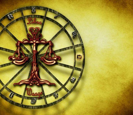zodiaco-segno-della-bilancia-libra