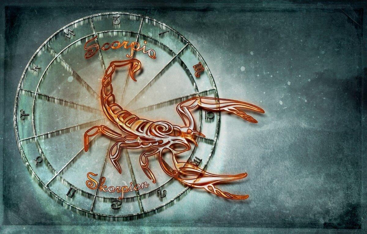 zodiaco-scorpione