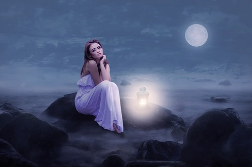 luna-e-femminile